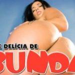 Brasileiras de bundas grandes gostosas fazendo anal