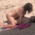 Vadia Gorda Fazendo Sexo com Um Mendigo